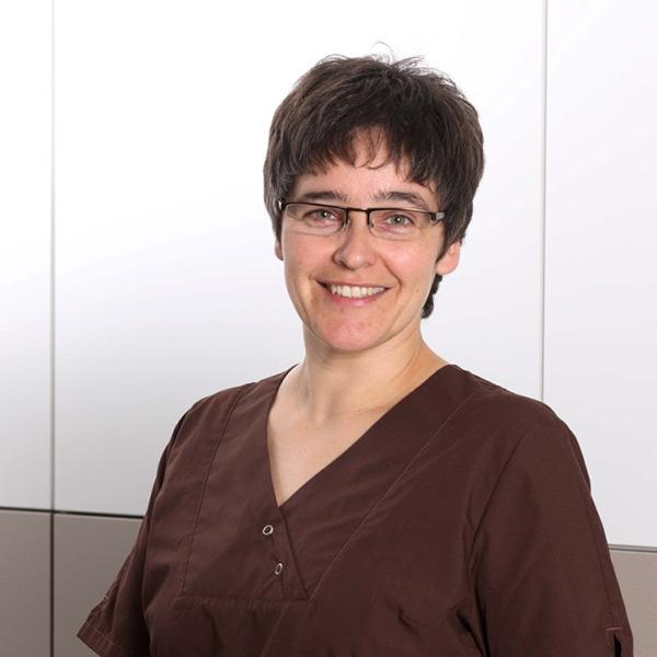 Katja Finkenbrink
